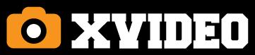 xVideo - extrém sportkamerák és tartozékaik