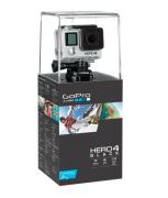 GoPro Hero4 Black Edition Adventure