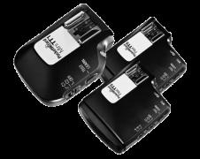 Pocket Wizard TT1, TT5 /Canon/