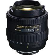 Tokina 10-17mm f/3.5-4.5 AT-X