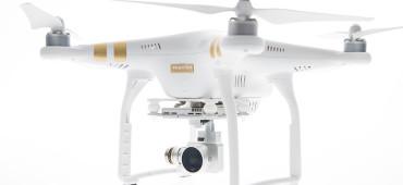 10+1 Drón használati tipp kezdőknek.