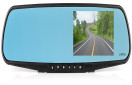 03-lamax-drive-c5-8594175350302-front-camera-front-view
