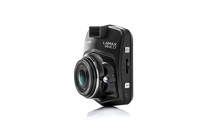 03-lamax-drive-c7-8594175350319-front-side-view-highres