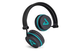LAMAX Beat Blaze, Bluetooth Fejhallgató