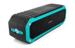 LAMAX Beat Sentinel, Bluetooth Hangszóró