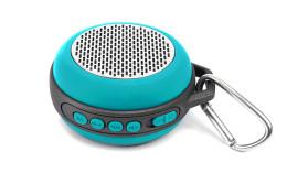 LAMAX Beat Sphere, Bluetooth Hangszóró
