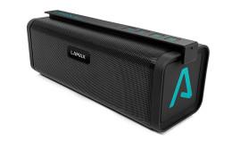 LAMAX Beat Street, Bluetooth Hangszóró